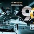 Brasília receberá nova festa celebrando o melhor do hip-hop dos anos 90