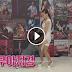 [VIDEO 18+] Rancangan TV Yang Paling BANGANG Di JEPUN & KOREA Tidak Patut Kita Contohi Di Malaysia..!!! | Jangan sesekali stesen tv di Malaysia tiru rancangan seperti ini.. Pasti bala akan menimpa.