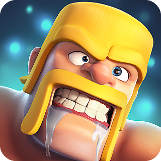Clash Of Clans MOD Apk v.10.134.11 Unlimited Everything 2018