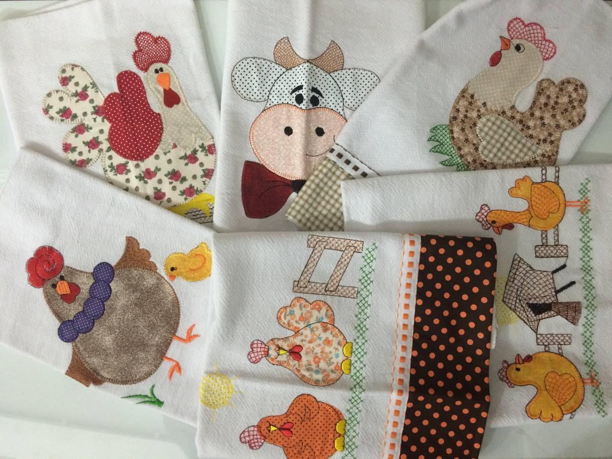 Tutorial c mo decorar con tela servilletas y toallas de cocina lodijoella - Telas para decorar ...