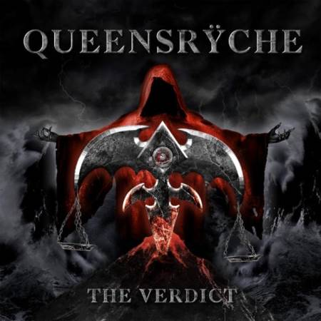 "QUEENSRŸCHE: Video για το νέο κομμάτι ""Blood Of The Levant"""