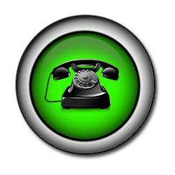 [Resim: Green-Telephone-Button.png]