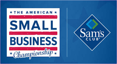 sams_club_to_award_$177k_in_small_busiess_championship