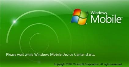 Developer guide: windows and windows mobile object api.
