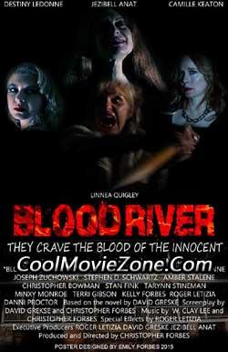 Blood River (2013)