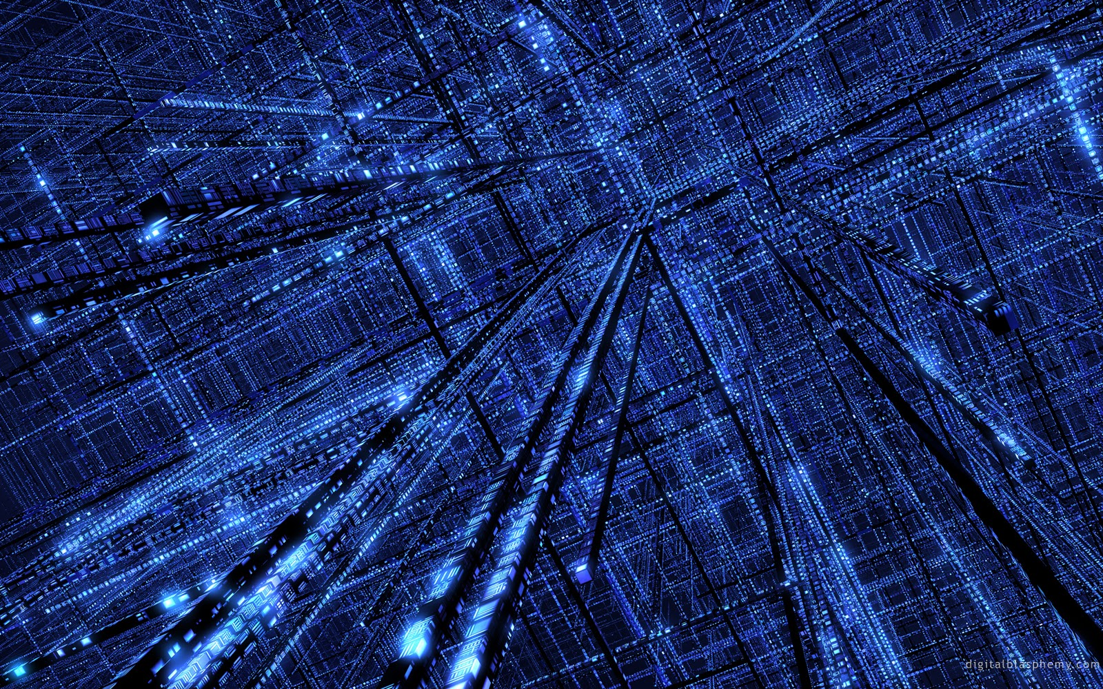 Free Wallpaper Archive: 25 Math/Science/Technology Wallpapers