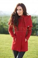 palton-din-lana-pentru-femei-11