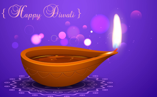 The best and beautiful images for happy diwali
