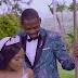 VIDEO : Maua Sama Ft. Ben Pol - Amen ( Official Video) | DOWNLOAD Mp4 SONG