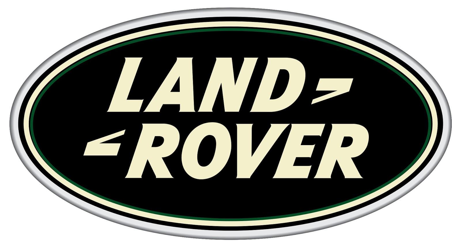 land rover logo. Black Bedroom Furniture Sets. Home Design Ideas
