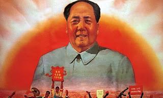 Çin Diktatörü Mao Zedong ve Serçe Hikayesi