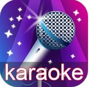 aplikasi karaoke gratis tanpa kuota