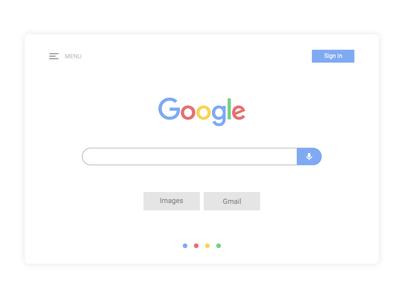 Google search xudhax site