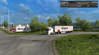 ets 2 turkish companies screenshots 13, otokar