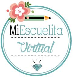Banner escuelita virtual