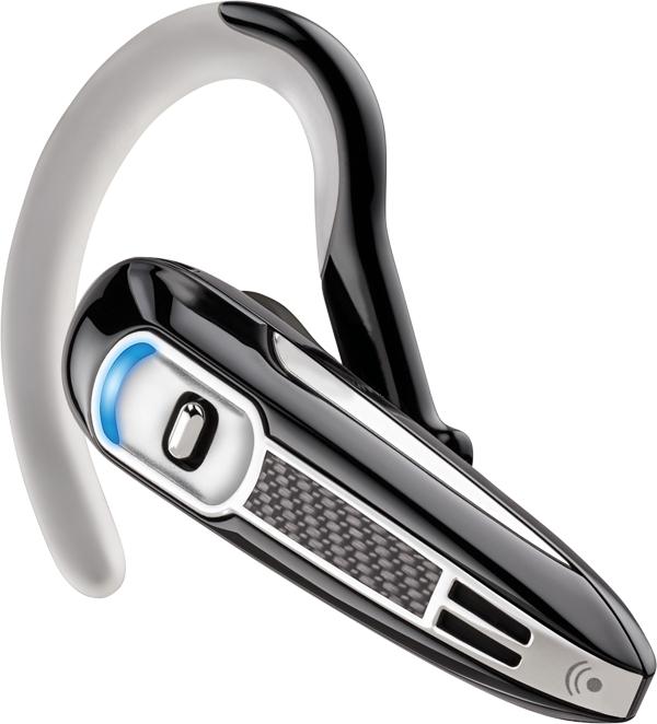 Cara Mengatasi Headset Bluetooth Tidak Terdeteksi