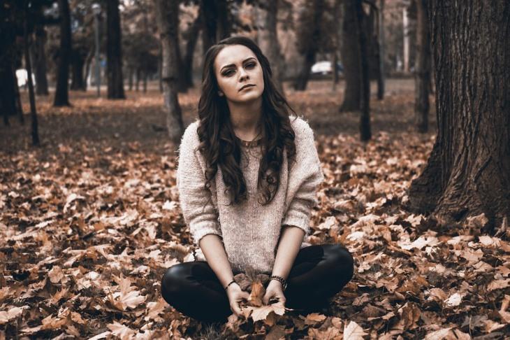 sad sitting woman.jpeg