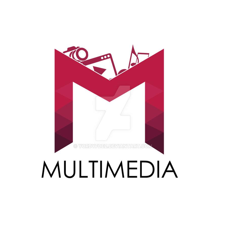 Job Vacancies atCameraBoy Multimedia