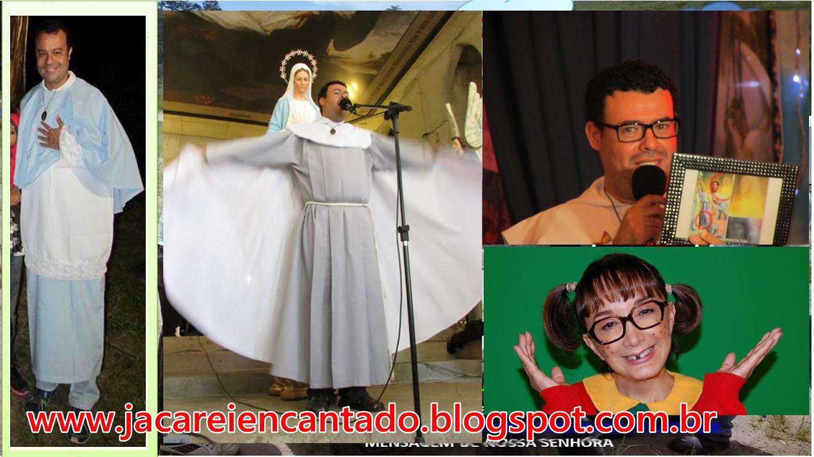 www.jacareiencantado.blogspot.com.br  <<<<<