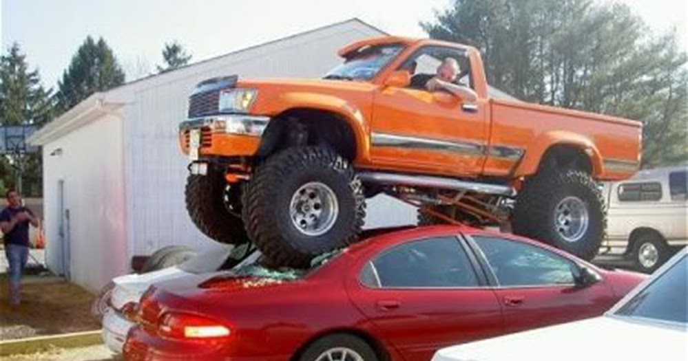 Fatal Car Accident Photos: Bad Wrecks Pictures
