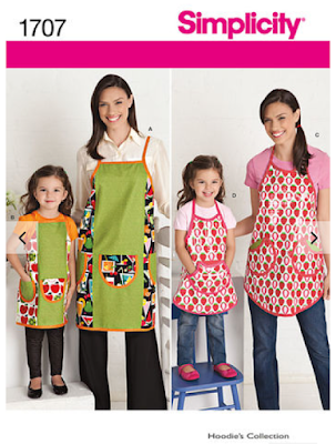 http://www.simplicity.com/childs-and-misses-aprons/1707.html