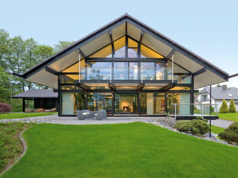 one bedroom house designs joy studio design gallery best design. Black Bedroom Furniture Sets. Home Design Ideas