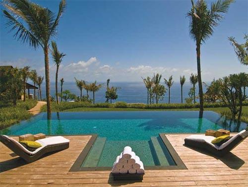 home design latest modern swimming pool designs ideas rh everywomansbook blogspot com