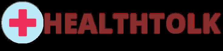 Healthtolk
