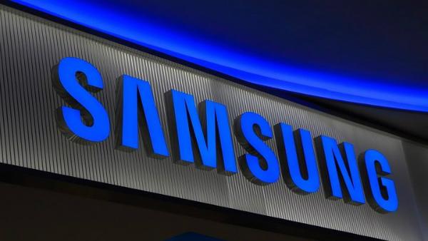 تقارير: سامسونغ تحضر لإطلاق جهاز جديد