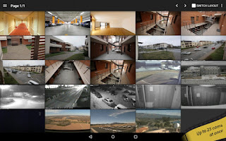 tinycam monitor pro free download