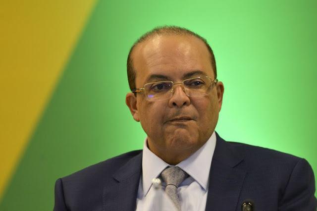 Governador do Distrito Federal anuncia mutirão de cirurgias cardíacas