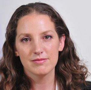 קרן מילר תלונה בגין משוא פנים וטיוח סדרי דין לטובת משטרת ישראל