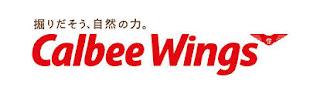 Informasi Loker D3/S1 Fresh Graduate PT. Calbee Wings Food Karawang