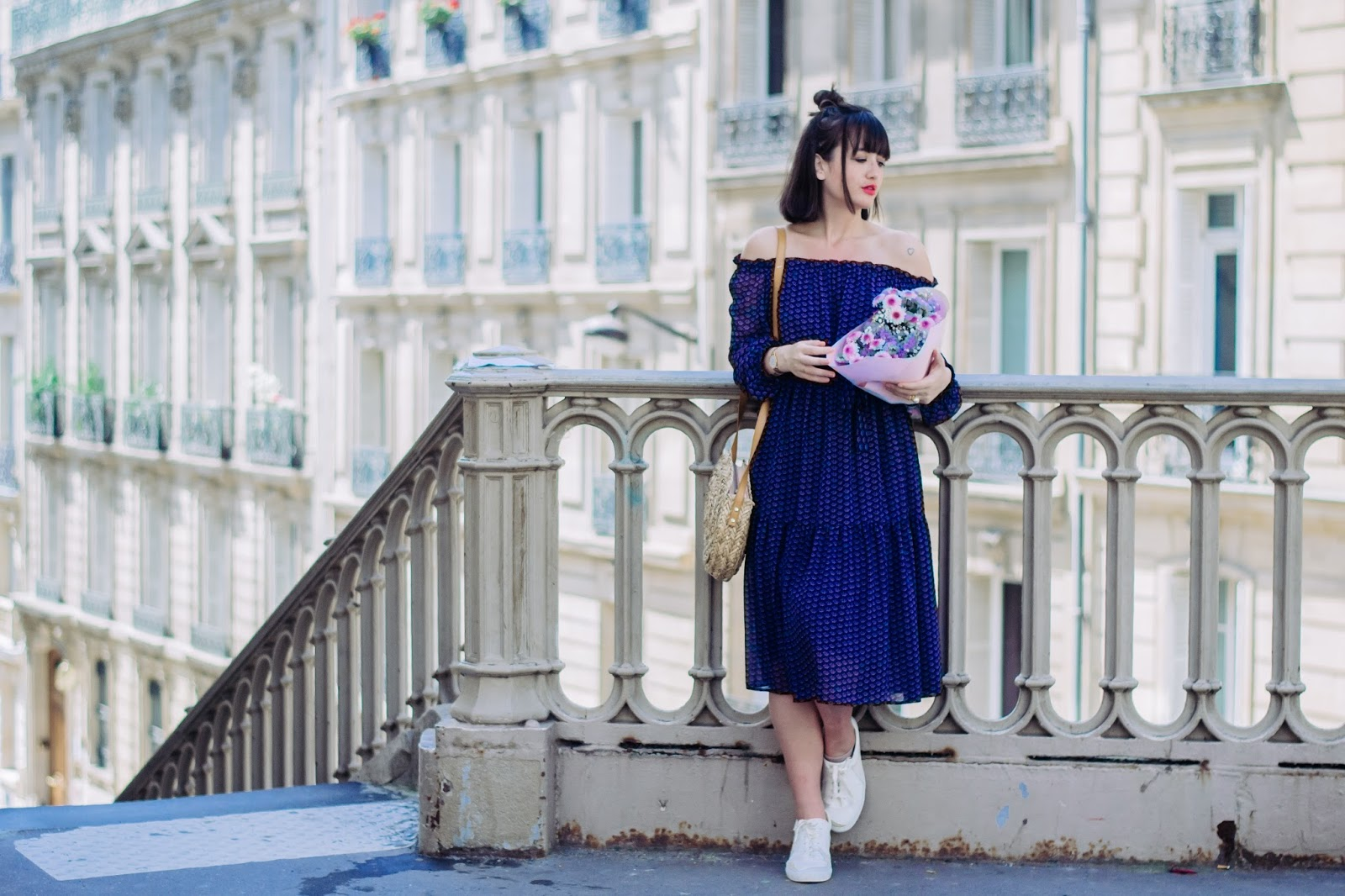 meetmeinparee-style-mode-fashion-streetstyle-chicstyle-cute-parisianblogger