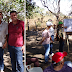 Ciader e parceiros realizam curso sobre Manejo integral da propriedade rural