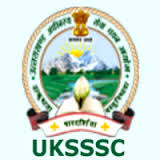 Uttarakhand Subordinate Staff Selection Commission Recruitment 2016,