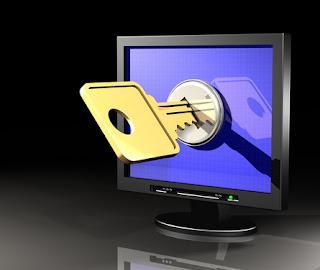 Tutorial Keamanan Komputer