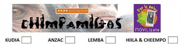 http://www.janegoodall.es/es/chimpamigos.html