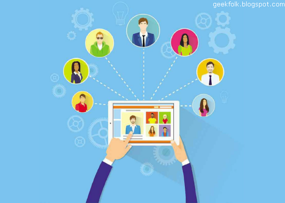 The Best Online Collaboration Tools