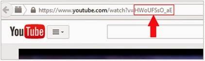 أفضل قالب فيديو على البلوجر قالب TubeMag المعرب