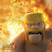 Download Clash of Clans (COC) APK