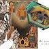 Козацька Покрова:найвідоміші козацькі ікони
