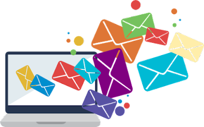 Email Marketing Tricks Tips to Enhance Your Email Opening and Clickthrough Rate
