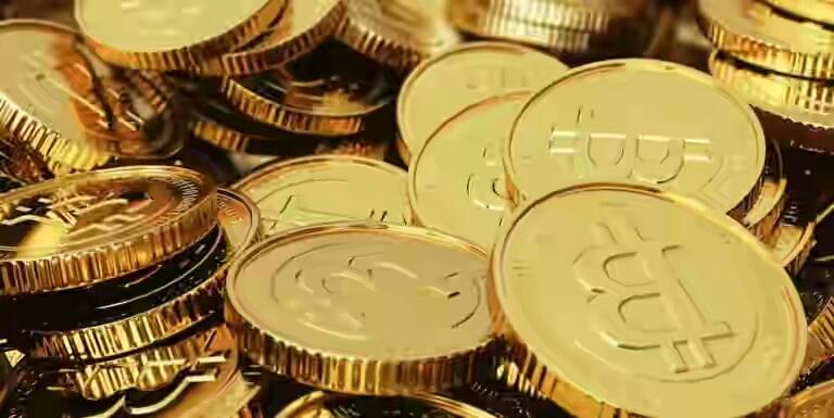 Membuat perdagangan mata uang