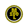 MUSIC 100 LIFE - Single Mixes , Albums and Non-stop Songs Free Download Portal