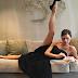 Victoria Beckham conta 4 regras que segue para ter uma vida plena e saudável