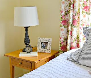 Image Result For Spare Bedroom Design