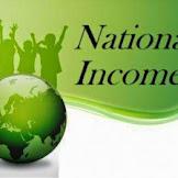 Pengertian Pendapatan Nasional: Sejarah, Konsep, Manfaat, dan Metodenya