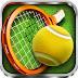 3D Tennis v1.7.7 [Mod] Apk
