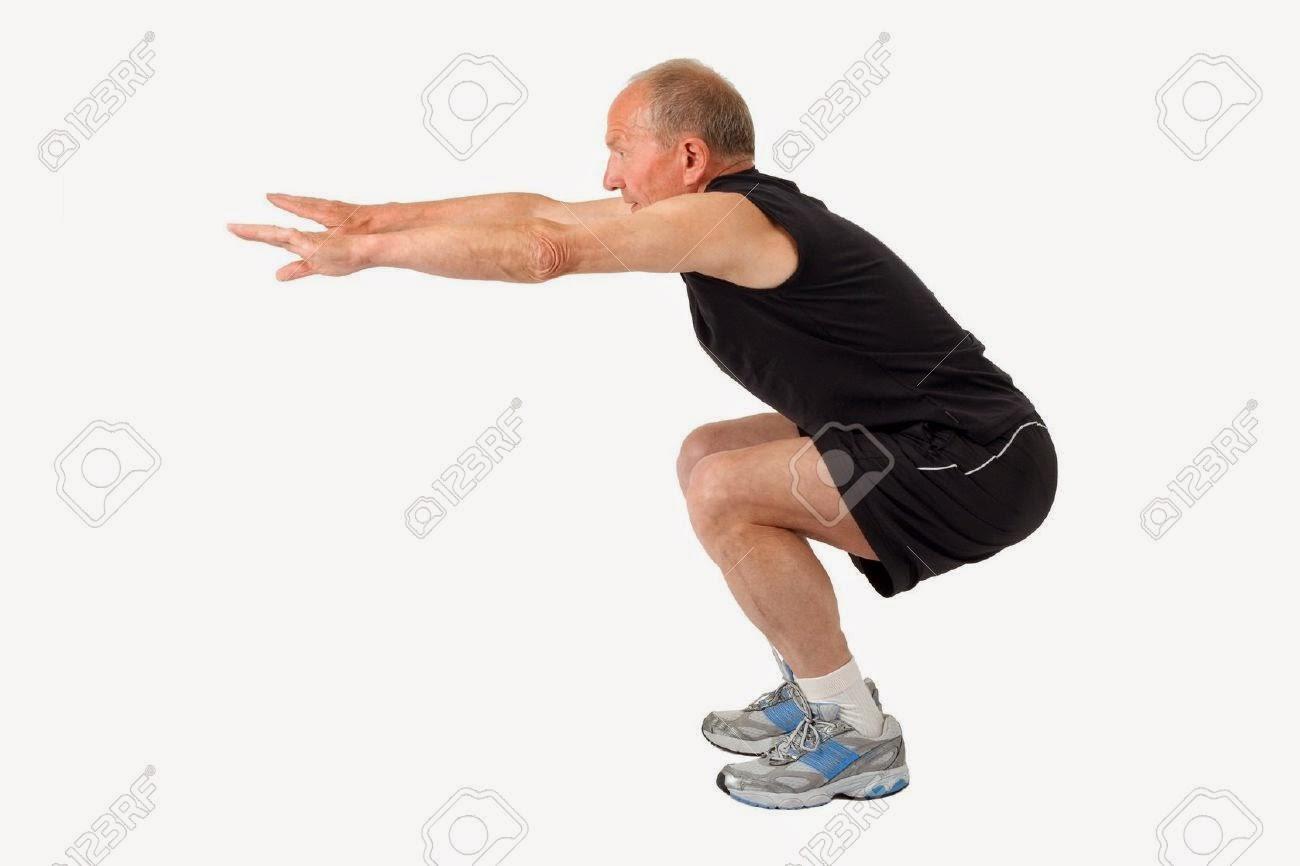 Penyebab Latihan Keras dan Nge-Gym Tapi Perut Belum Rata Dan Masih Gendut